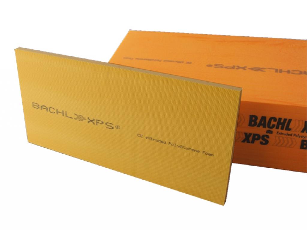 Xps hőszigetelő lemez