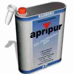 Austrotherm Apripur ragasztó 2 kg